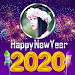 Download New Year 2020 1.0 APK