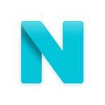 Cover Image of Download Newsvoice - Unbiased & Real News Feed, USA & World 2.0.36 APK