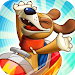 Download Nutty Fluffies Rollercoaster 1.0.5 APK
