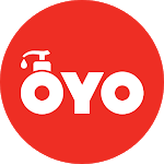 Cover Image of Download OYO: Book Hotels With The Best Hotel Booking App 5.3.10 APK