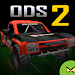 Download Offroad Drift Series 2 1.4 APK