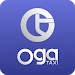Download Oga - taxi & ride-pooling 2.2.0 APK