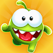 Download Om Nom: Run 1.0.1 APK