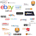 Online Shopping India - All
