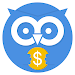 exchange rate & currency converter - Owl Currency