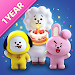 Download PUZZLE STAR BT21 1.7.0 APK