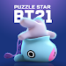 Download PUZZLE STAR BT21 1.9.9 APK