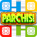 Download Parchisi Family Dice Game 1.3 APK