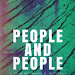Download People and People 1.0.6 APK