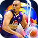 Philippine Slam 2019 - Basketball