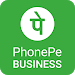 Download PhonePe for Business - Accept all digital payments 0.3.14 APK