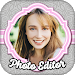 Download Photo Editor Pro - Picture Frame Maker 1.0.20 APK