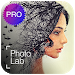 Download Photo Lab PRO Picture Editor: effects, blur & art  APK
