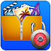 Download Photos & Videos Lock - Hide It 1.2.8 APK