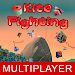 Download Kite Flyng - Layang Layang 3.3 APK
