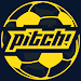 Download Pitch: Football Live Scores & Stats & Latest News 1.9.0 APK