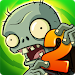 Plants vs Zombies\u2122 2 Free