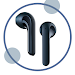 Download PodsControl - airpod control for iphone 1.0 APK