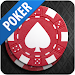 Download Poker Games: World Poker Club 1.118 APK