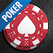 Download Poker Games: World Poker Club 1.138 APK