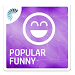 Download Popular Funny Ringtones 8.0.6 APK