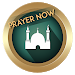 Download Prayer Now | Azan Prayer Time & Muslim Azkar 6.2.6 APK