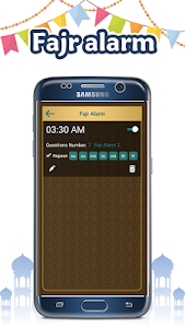 screenshot of  version Varies with device