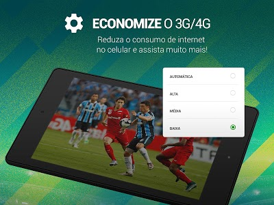 screenshot of Premiere version Varies with device