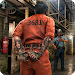 Download Prison Break: The Great Escape 1.0b60 APK