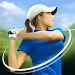 Pro Feel Golf: Virtual Golf