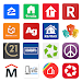 Download Property All-in-one (USA) 4.0 APK