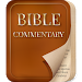 Pulpit Bible Commentary