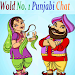 Download Punjabi Chat 43.0.0 APK