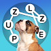 Download Puzzlescapes: Relaxing Word Puzzle Brain Game 2.185 APK