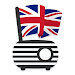 Radio UK - Online Radio, Internet Radio UK