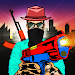 Download Real Grand City : Gangster Miami 2020 1.0 APK
