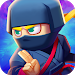 Download Real KungFu Ninja Legends-Endless Action RPG Game 1.0.1.186 APK