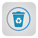 Download Recover Deleted Pictures Images Recovery App 1.0.1 APK