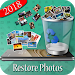 Download Recover Deleted Pictures : Restore Photos 1.1 APK