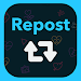 Download Repost it! Save and Repost for Instagram 4.3.8 APK