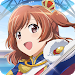 Download Revue Starlight Re LIVE 1.0.6 APK
