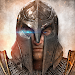 Download Rise of Empires: Ice and Fire 1.250.154 APK