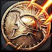Download Rise of Empires: Ice and Fire 1.250.159 APK