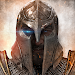 Download Rise of Empires: Ice and Fire 1.250.137 APK