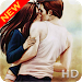 Download Romantic Couple Wallpaper HD 7.1.0 APK