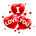 Romantic Love Stickers WAStickerApps