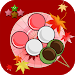 Download Room Escape Game : Old clock and sweets' parlor 1.0.1 APK