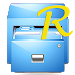 Download Root Explorer 4.6 APK