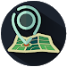 Download Route Finder GPS Maps Tracker 1.0 APK