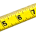 Ruler App – Camera Tape Measure